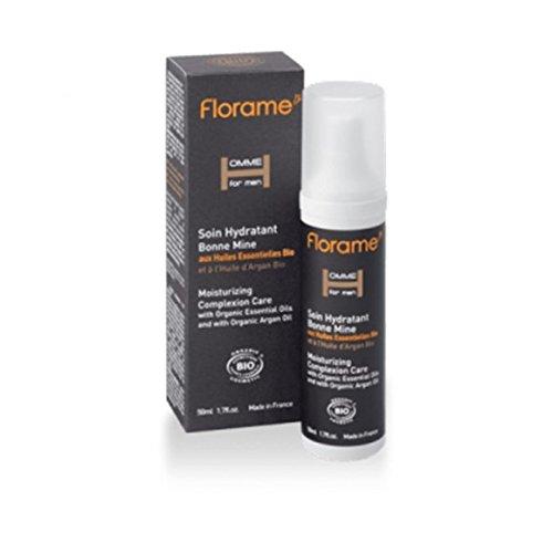 florame-soin-hydratant-bonne-mine
