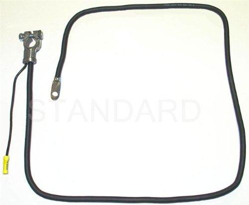 Standard Motor Products A53-4U Battery Cable