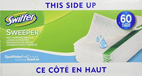 swiffer-sweeper-wet-cloth-refil-60-count