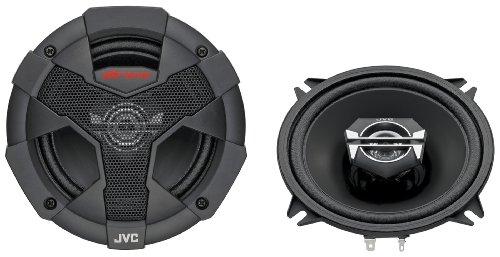 13Cm 2-Way Coax. Speakers