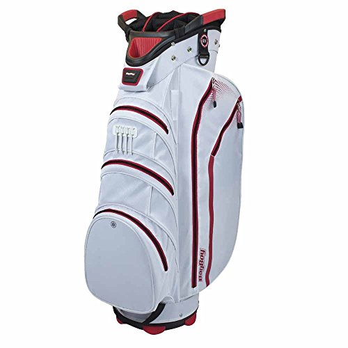 bagboy-lite-rider-cart-bag-color-white-red