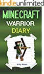Minecraft Warrior: Diary of a Minecra...
