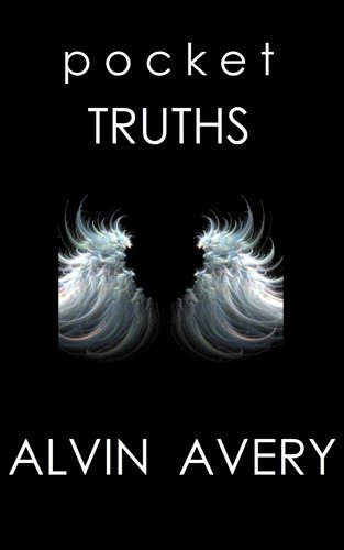 Book: Pocket Truths by Alvin Avery