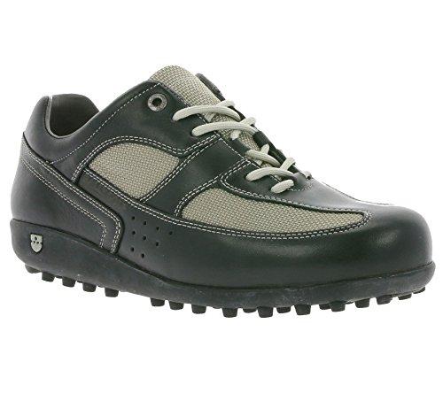bally-golf-score-golf-shoes-marron-210040603-size40-2-3