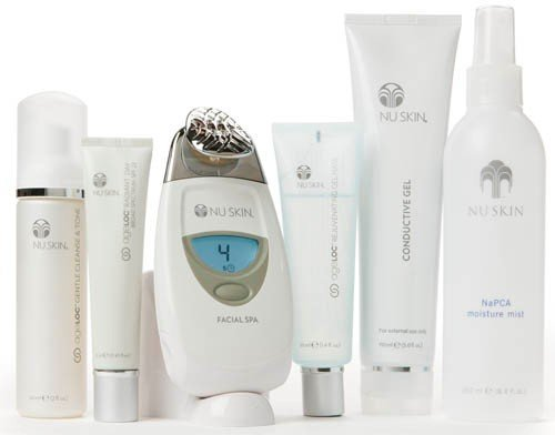 nuskin-galvanic-spa-system-w-ageloc-package-by-nu-skin
