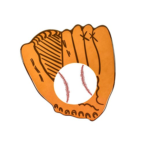 coton-colors-decorative-baseball-glove-attachment-mini