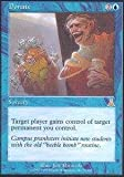 Magic: the Gathering - Donate - Urza's Destiny - Foil