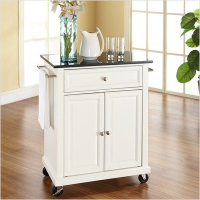 Reviews white kitchen island ratings price comparison customer feedback - Cheap portable kitchen island ...
