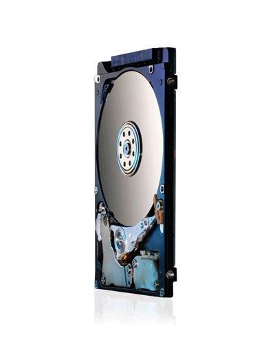 hgst-travelstar-z5k50-500gb-internal-hard-drives-serial-ata-0-60-c-40-65-c