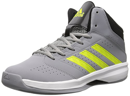 adidas Performance Isolation 2 K Basketball Shoe (Little Kid/Big Kid)