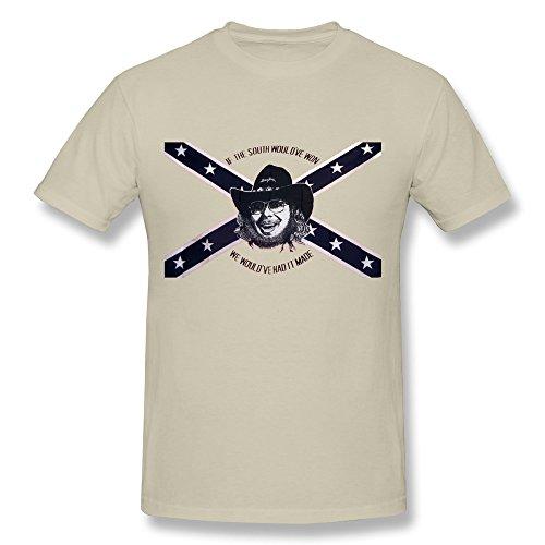 yz-hank-williams-jr-t-shirt-for-men-natural-l