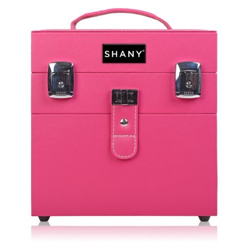 shany-color-matters-nail-accessories-organizer-and-makeup-train-case-sugar-gum
