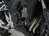 デイトナ(DAYTONA) エンジンプロテクター 【CB400F/400X('13)】 78170