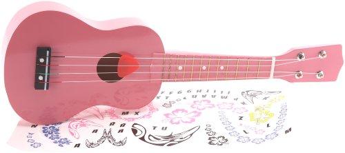 oid-magic-tum-strumento-musicale-ukulele-con-istruzioni