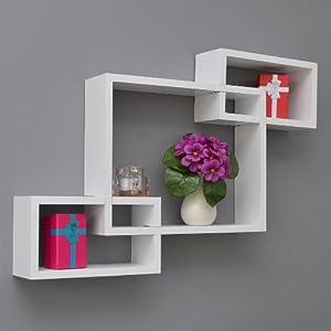 Image Result For B Q Home Design Software