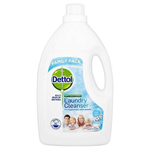 dettol-nettoyant-a-linge-frais-coton-25-l-3-bottles