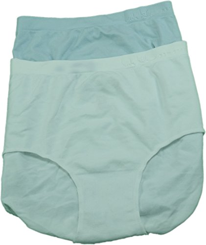 nicole-miller-new-york-ladies-size-small-5-full-coverage-briefs-2-pack