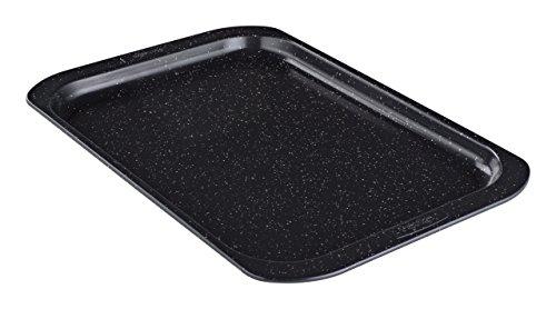 prestige-stone-quartz-41x33-cm-rectangular-oven-tray-black