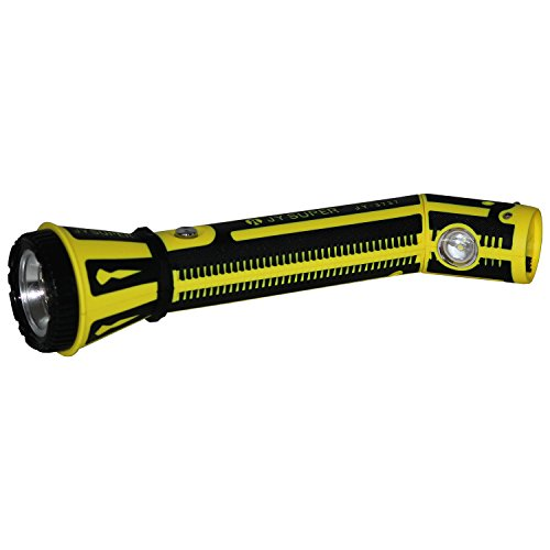 Jy-Super-JY-3737-Emergency-Torch-Light