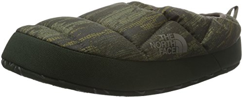 the-north-face-mens-m-nse-tent-mule-iii-clogs-multicolor-rsngnglp-cpbygn-neh-m