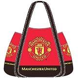 マンチェスターユナイテッドFC ヨーロッパサッカークラブチームトートバッグ