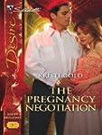 The Pregnancy Negotiation (Silhouette...
