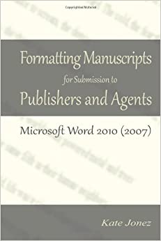 and Agents: Microsoft Word 2010 (2007) Paperback – February 7, 2013