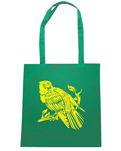t-shirtshock-borsa-shopping-fun0262-11-06-2013-one-bird-three-eyes-t-shirt-det2-taglia-capacita-10-l