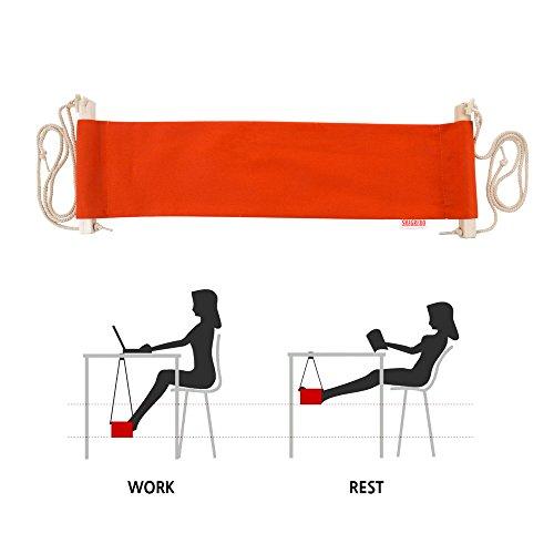 smagreho-portable-adjustable-mini-office-foot-rest-stand-desk-foot-hammock-orange
