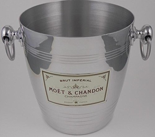 vintage-brut-imperial-moet-chandon-champagne-epernay-france-ice-bucket
