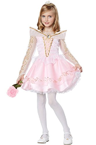 8eigh (Sleeping Beauty Prince Costume)