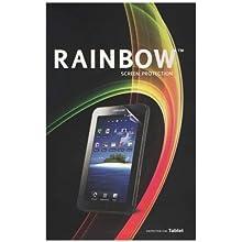 Rainbow Screen Guard For Samsung P3100 Galaxy Tab 2