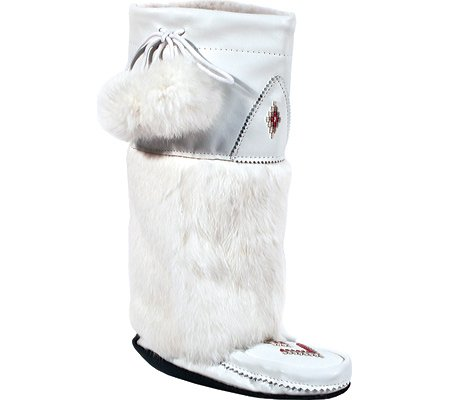 Women's Tall Winter Boots