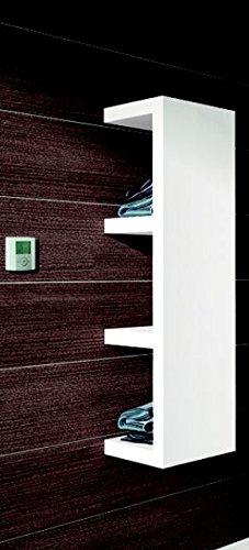 BEMM-IRSAP-QUADRAQUA-E-H1116x300x0300-elektr-Weiss-seidenmatt