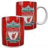 official liverpool mug