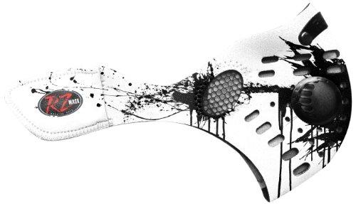 RZ-Mask-Active-Carbon-Filters-Splat-Medium