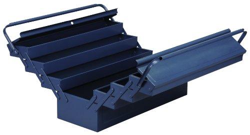 Allit-Metall-Werkzeugkasten-1-Stck-blau-490613