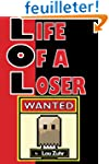 Life of a Loser - Wanted