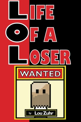 Life of a Loser - Wanted: Volume 1