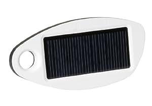 Solio Mono-i Hybrid Solar Charger