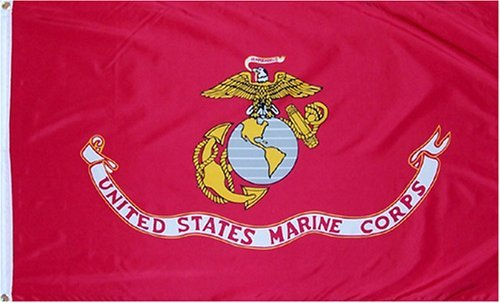 marine-corps-flag-3x5ft-printed-polyester
