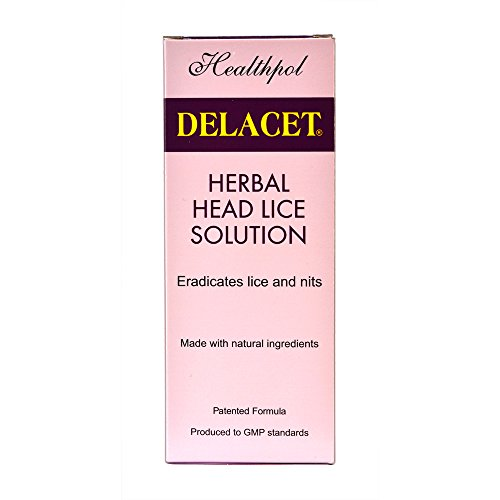 healthpol-delacet-100ml-head-lice-solution