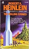 img - for The Rolling Stones (Ace SF #73440) book / textbook / text book
