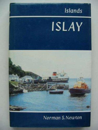 Islay (Islands)