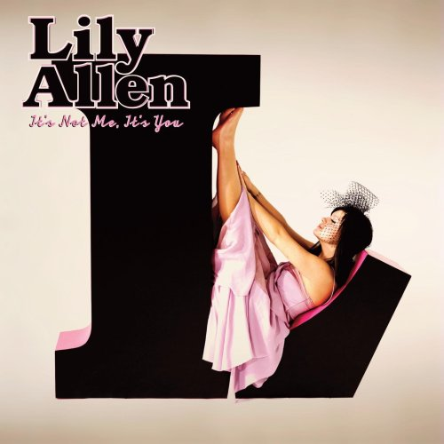 Lily Allen - Running Songs The Collection - CD2 - Zortam Music