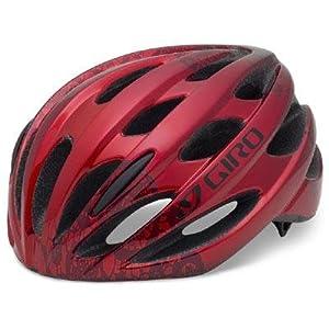 Giro 2014 Tempest Youth Bike Helmet by Giro