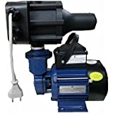 Crompton Greaves 1 Hp Pressure Pump (Mini Sapphirei)