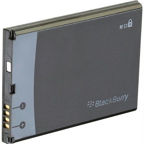 RIM MS-1 1550mAh Battery (For Blackberry)