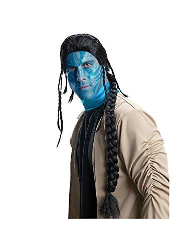 Memem (Avatar Wigs)