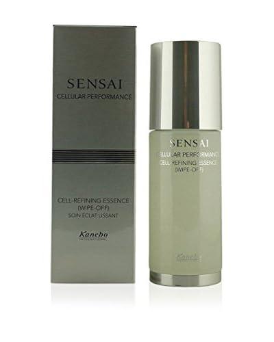 Kanebo Sensai Exfoliante Facial Sensai Cellular Performance Cell-Refining Essence 75 ml